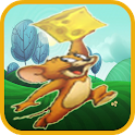 sweet cheese and Jerry 1.0 for Android