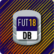 FUT 18 Player Database