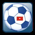 Super League Switzerland