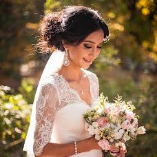 Wedding photographer Ekaterina Ongulenko (ongulenko). Photo of 05.02.2016