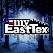 MyEastTex - KETK & KFXK