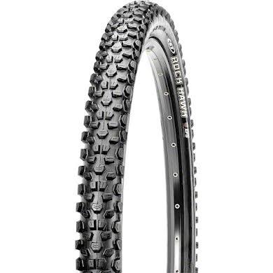 CST Rock Hawk MTB Tire: 26x2.25 Steel Bead alternate image 0