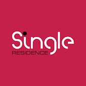 Edifício Single Residence