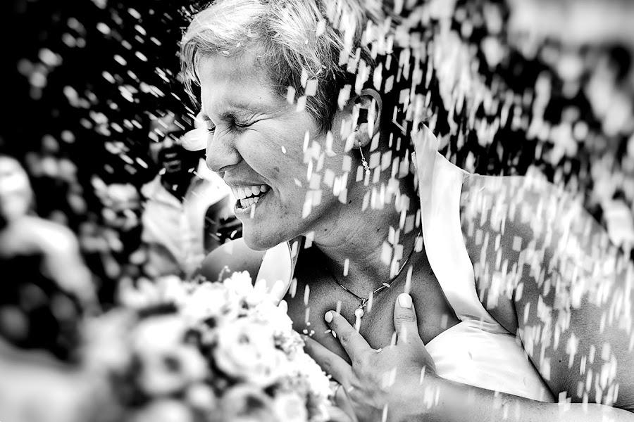 Hochzeitsfotograf Kristof Claeys (KristofClaeys). Foto vom 23.04.2019