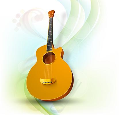ギター和音