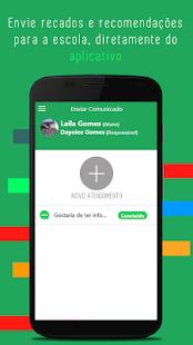 Download Colégio Logo For PC Windows and Mac apk screenshot 3