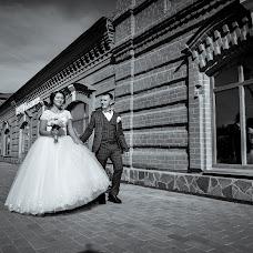 Wedding photographer Ruslan Shigapov (shigap3454). Photo of 18.12.2018