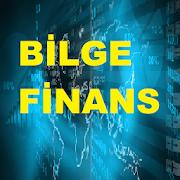 Bilge Finans