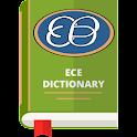 Electronics and Communication icon