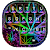 Glow Rasta Weed Keyboard Theme file APK for Gaming PC/PS3/PS4 Smart TV