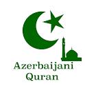 Azerbaijani Quran icon