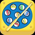 Fishing Toy icon