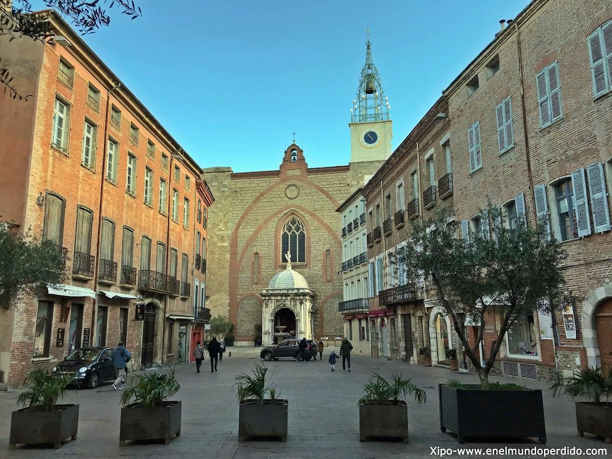 catedral-perpignan