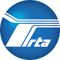 RTA Trip Planner icon
