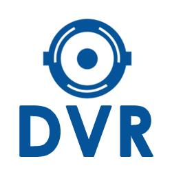 DVR Digital Video Recorder