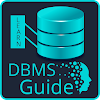 Learn DBMS Complete Guide