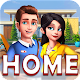 Download Home Decoration For PC Windows and Mac
