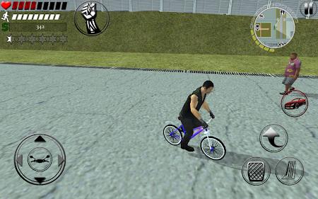 Crime Simulator 1.2 screenshot 641889