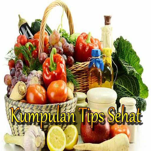Kumpulan Tips Hidup Sehat