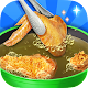 Carnival Street Food Chef Apk