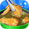Carnival Street Food Chef file APK for Gaming PC/PS3/PS4 Smart TV