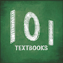 Textbooks 101 - Buy, Trade & Sell Textbooks icon
