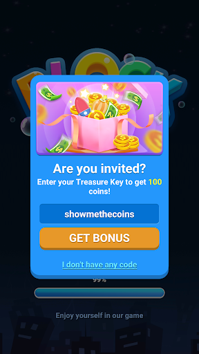 Bounty Block screenshot 5