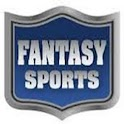 Fantasy Sports Strategy Chat icon