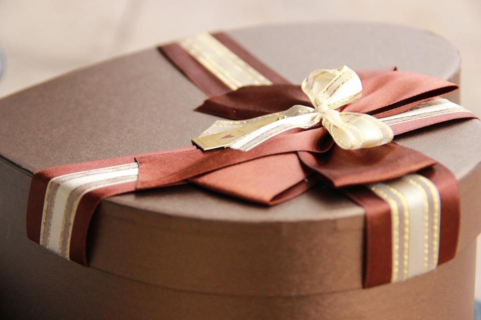 gift-688477_960_720.jpg