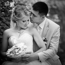 Wedding photographer Evgeniy Pankratev (Bankok). Photo of 19.09.2014