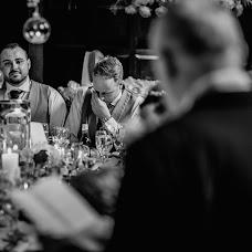 Wedding photographer Steven Rooney (stevenrooney). Photo of 29.03.2017