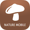 iKnow Mushrooms 2 PRO icon