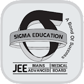 Sigma Education