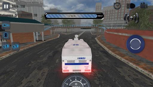 Duty 2 (Legend Continues) apktram screenshots 15