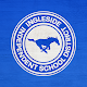 Ingleside ISD, TX Download for PC Windows 10/8/7