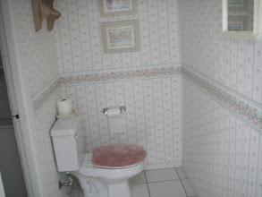Photo: 2nd bathroom