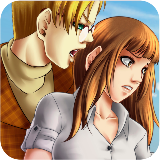 My Romance Story - Love Games Dating Simulator Android APK Download Free By Romantic Love Story Games