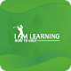 I am learning How to Golf APK