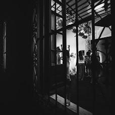 Свадебный фотограф Rodrigo Ramo (rodrigoramo). Фотография от 02.10.2017