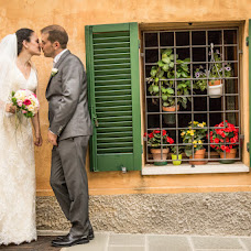 Wedding photographer Francesca Boccabella (boccabella). Photo of 27.10.2015