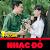 Nhạc Đỏ Trữ Tình file APK Free for PC, smart TV Download