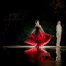 Wedding photographer Brian Lam (lam). Photo of 04.01.2015