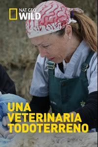 Una veterinaria todoterreno (S3E2)