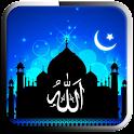 Jadwal Sholat-Kiblat-Al Quran icon