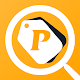 Priceza Price Compare Shopping - Get Best Prices apk