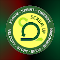 Scrum Up icon