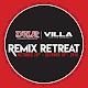 Download DTLR Villa Remix Retreat 2018 For PC Windows and Mac