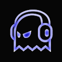 Ghost-Player icon