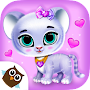 download Baby Tiger Care - My Cute Virtual Pet Friend apk