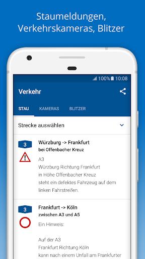 hessenschau screenshot 7